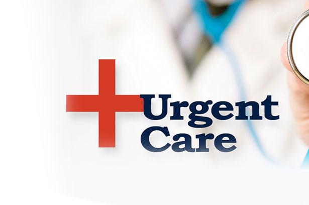urgent care La Jolla