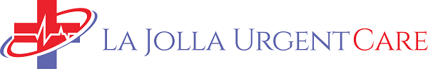 La Jolla Urgent Care Center | Urgent Care in La Jolla, CA Logo