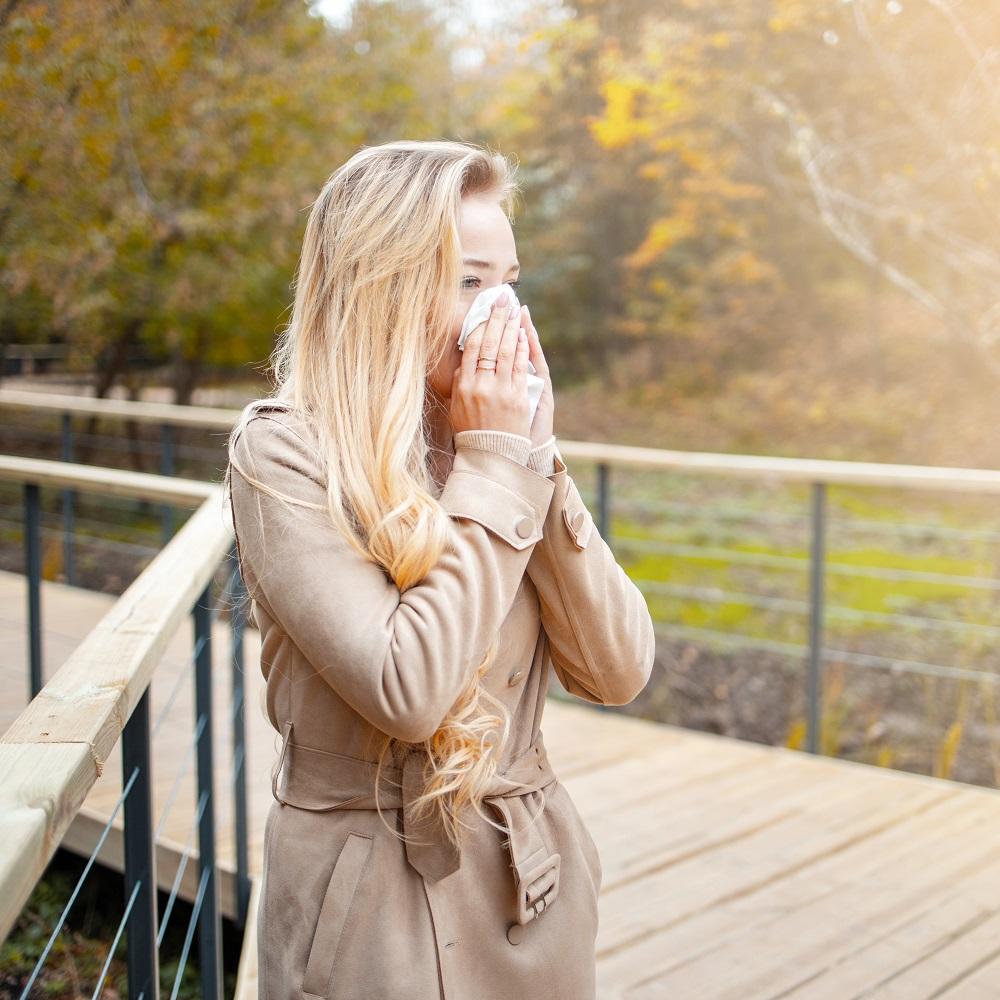 cold flu treatment san diego